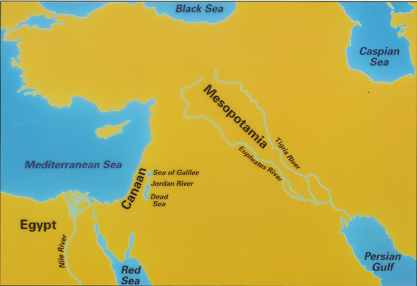 egypt mesopotamia Free essay: egypt developed around the nile river, while mesopotamia developed between the tigris and euphrates rivers egypt and mesopotamia grew into.